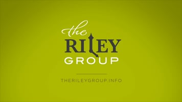 The Riley Group Thumbnail