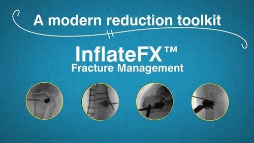 Medtronic InflateFX Thumbnail