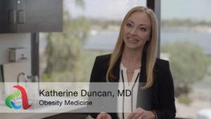 Dr. Katherine Duncan thumbnail