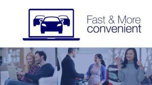 Preferred Deal Loans Video Ad