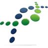 Alogen Services Logo