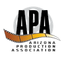 Arizona Production Association