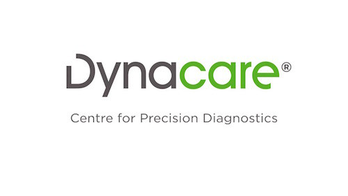 Corporate Company Explainer Dynacare Video
