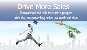 drive-more-sales-prospects-image