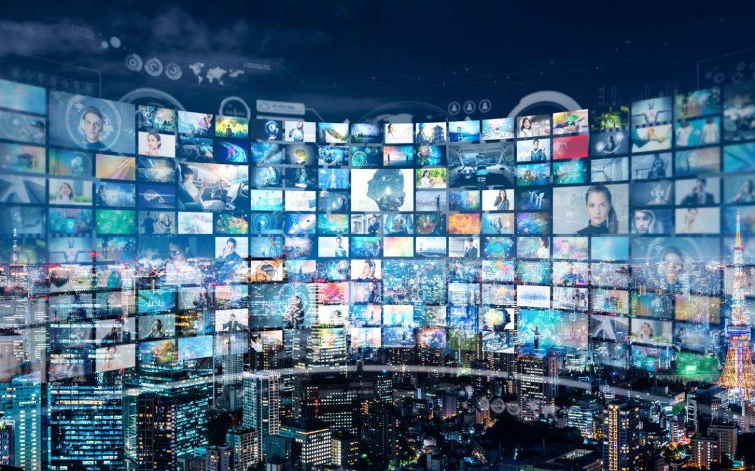 The Power of Customer Testimonial Videos