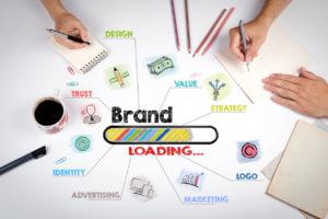 branding graphic