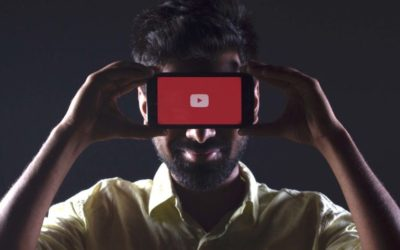 2019 YouTube Statistics Show Why You Need a Video Marketing Strategy