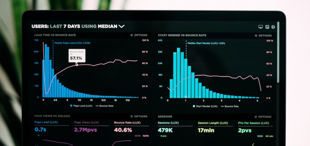 How to Make Better Videos for Your Business: Vidyard Benchmark Data