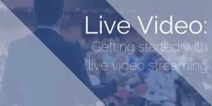 live-video-getting-started-with-live-video-steaming-twitter