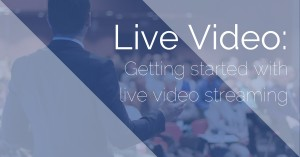 live-video-getting-started-with-live-video-streaming-facebook
