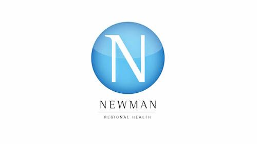 Maternity Department Overview Video – Newman Regional Health
