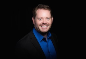 Sean Bollinger, Director of Operations