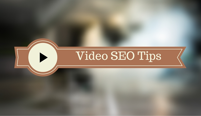 7 Video SEO Success Tips