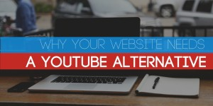 why-your-website-needs-a-youtube-alternative-twitter