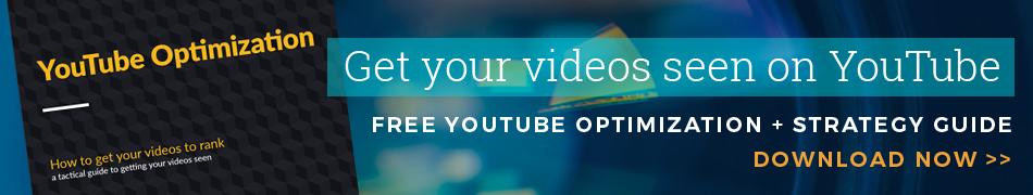 youtube-optimization-offer-banner